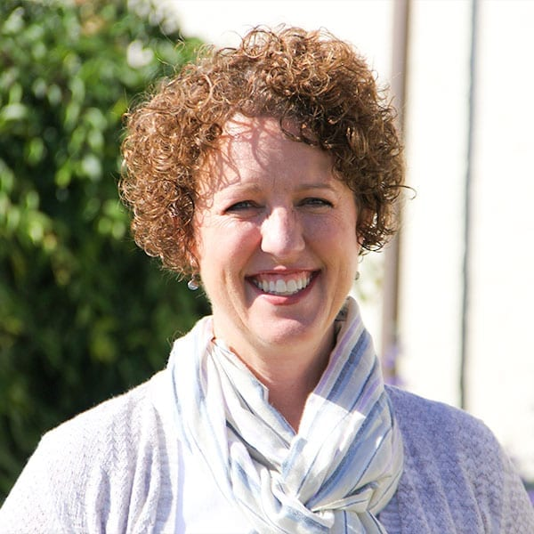 Picture of Debbie Bassoff for Employee Directory