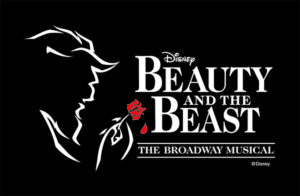 Beauty and the Beast Musical Announcement