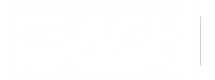 CSAGH-Logo-Transparent