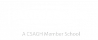 Harrisburg Christian School graphic